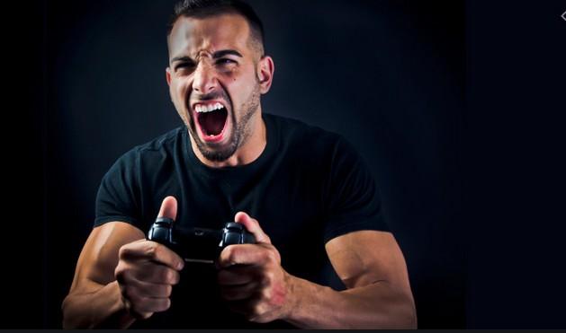 politesse jeux video