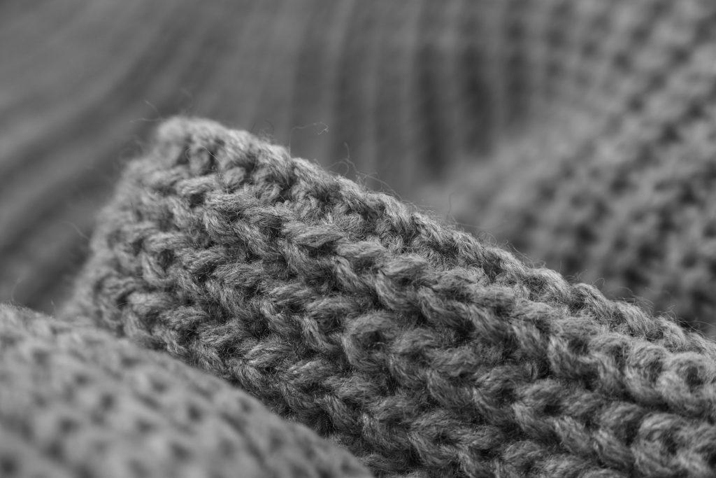 noces de laine