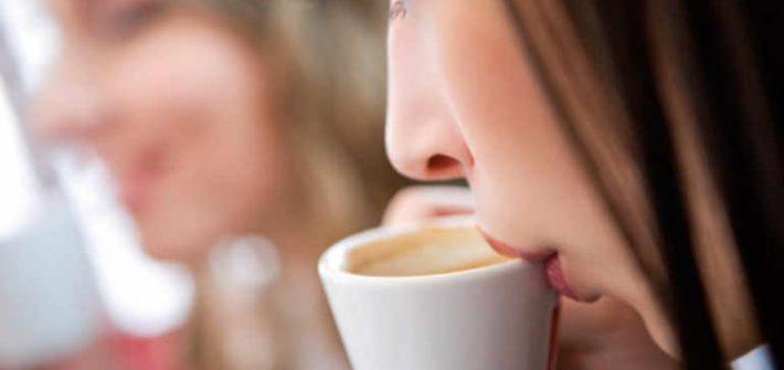 boire cafe elegance